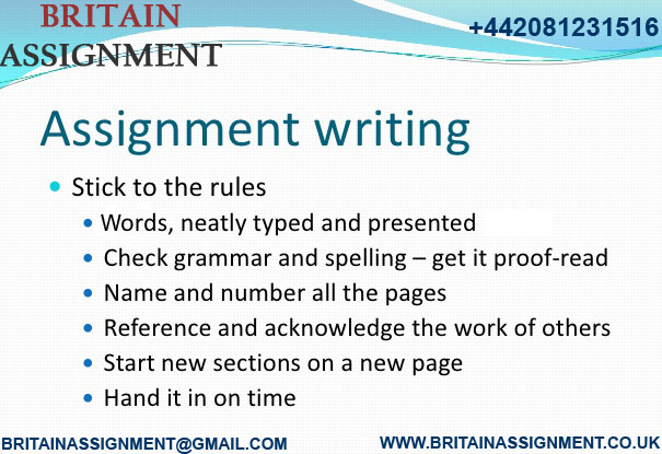 Essay For You: White paper writing services professional