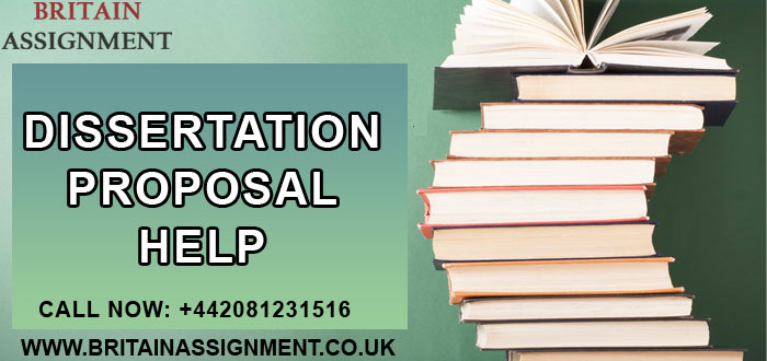 Help write dissertation proposal uk